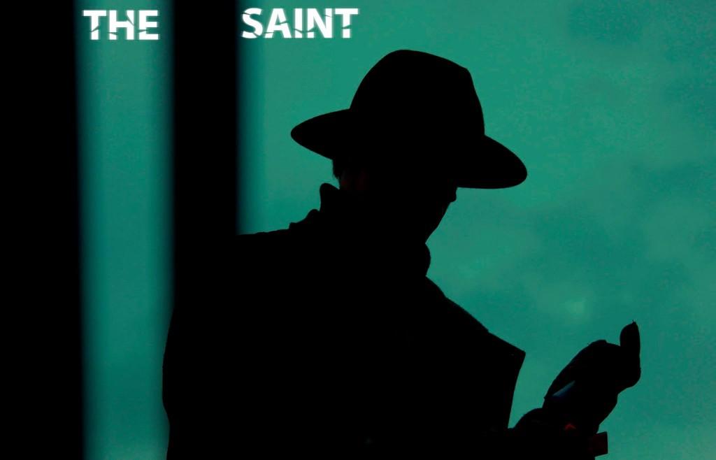 The-Saint-promo