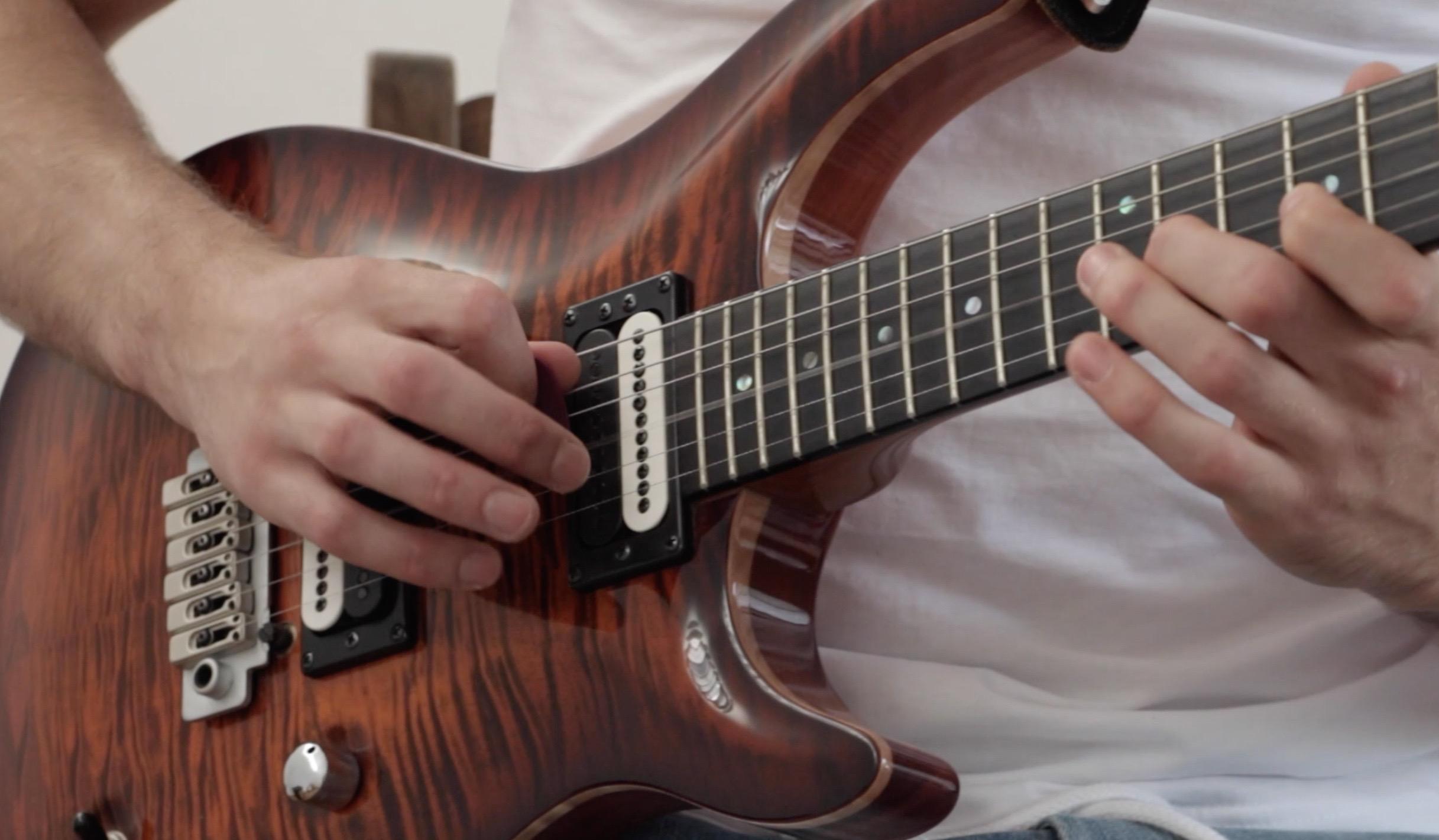 musician anton zwijsen